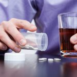 Alcohol and Substance Abuse Treatment in Morristown