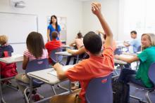 communication skills coaching at Ayre Counseling