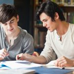 Academic coaching and enhancement
