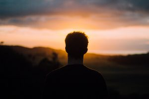 Ayre Counseling can help you cope with men's issues.