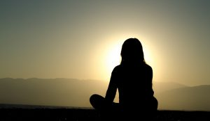 Ayre Counseling can help you with women's issues