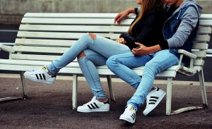 At Ayre Counseling, we provide teenager counseling.