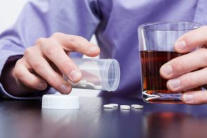 Substance abuse treatment at Ayre Counseling can help you break free from your addiction.