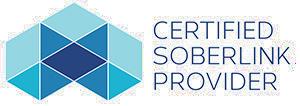 Certified Soberlink Provider